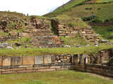 Foto de Chavin - Full Day Tour