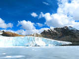 Foto de Pastoruri Glaciar - Full Day Tour