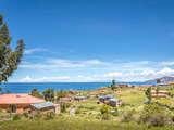Foto de 4d/3n Puno: Disfruta la Ciudad y Conoce Sus Islas
