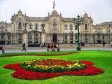 Foto de El Centro Histórico en Bici