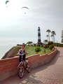 Foto de En Bici por el Malecón y el Morro