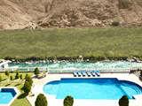 Foto de 2d/1n Disfruta Lunahuana + Hotel 4* (Desde Lima)