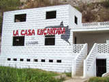 Foto de 2d/1n Disfruta Lunahuana + Hotel 4* (Desde Cañete)
