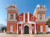 Foto de Disfruta Canotaje en Lunahuaná