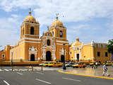 Foto de 2d/1n Trujillo Rápido
