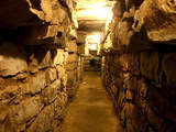 Foto de 3d/2n Huaraz Monumental