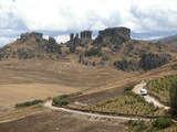 Foto de Cajamarca Full Day Cumbemayo
