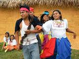 Foto de 4d/3n Tarapoto Hotel + Alimentación + Tours