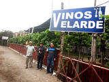 Foto de 2d/1n Huaral - Chancay Aventura Gastronómica