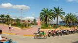 Foto de 3d/2n Tarapoto Maravilla Natural