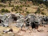 Foto de 4d/3n Cusco - Machu Picchu Tren Expedition Hotel 3*