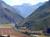Foto de 6d/5n Cusco el Legado de los Incas - Tren Local