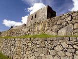 Foto de 4d/3 Cusco Magico y Huayna Picchu - Tren Local