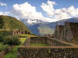 Foto de Cusco Exclusivo Tren Expedition Hotel 4 Estrellas