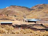 Foto de Circuito Turístico Huancavelica de Mucha Historia