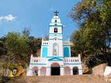Foto de 4d/3n Cajamarca Tierra Hermosa
