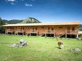 Foto de 3d/2n los Encantos de Cajamarca