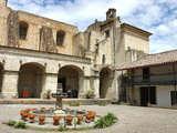 Foto de 2d/1n Cajamarca Maravillosa