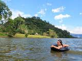 Foto de 4d/3n Tarapoto Naturaleza Mágica