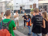 Foto de Walking Tour Monumental