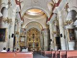 Foto de Monasterio de Santa Catalina