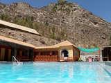 Foto de 2d/1n Visita el Asombroso Cañón del Colca