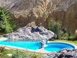 Foto de 3d/2n Buscando el Oasis Perdido - Trekking
