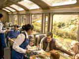 Foto de 3d/2n Cusco en Hotel 3 Estrellas / Tren Expedition