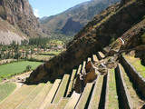 Foto de 3d/2n Cusco en Hotel 3 Estrellas / Tren Expedition