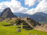 Foto de 3d/2n Cusco en Hotel 4 Estrellas
