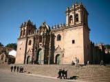 Foto de 5d/4n Cusco de Lujo Con Tren Expedition