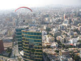 Foto de Vuelos en Parapente en Miraflores