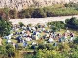 Foto de Camping en Lunahuaná 2d/1n