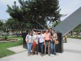 Foto de Los Encantos de Huaral (Desde Huaral)