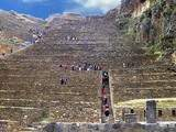 Foto de 4d/3n Cusco Imperdible - Tren Inca Rail y Hostal 3*
