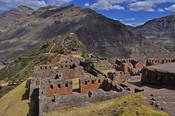 Foto de 5d/4n Cusco - Machu Picchu, Hostal Backpacker