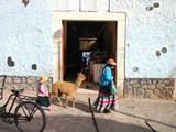 Foto de 2d/1n Aventura en el Colca + Alimentación