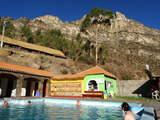 Foto de Full Day al Cañón del Colca + Almuerzo Buffet.