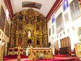 Foto de Huancavelica Ecológico Colonial (City Tour)