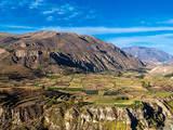 Foto de 2d/1n Arequipa y Cañón del Colca en Hotel Casa Andina