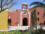 Foto de 4d/3n Arequipa y Colca + Hotel Casa Andina