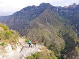 Foto de 2d/1n Trekking Camino al Cañón (Habitación Básica)