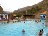 Foto de 2d/1n Colca + Hotel Eco Inn 3*