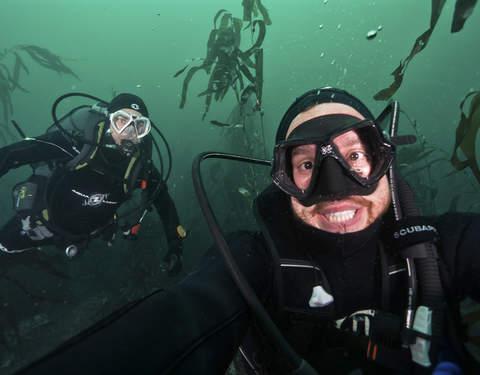 Buceo Bautizo Submarino