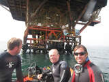 Foto de Discover Scuba Diving