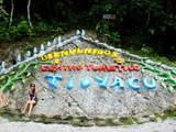 Foto de 5d/4n Aventura en Tarapoto y San Martín