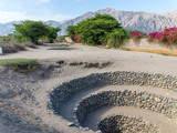 Foto de Disfruta la Arqueología y Aventura en el Desierto de Usaka
