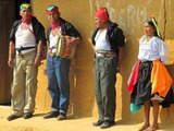 Foto de 4d/3n Tarapoto Ñañito es Bonitillo