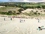 Foto de 3d/2n Trujillo: Chan Chan, Huacas y Dunas de Conache