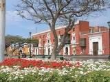Foto de 3d/2n Trujillo Tradición - Hotel3* - Desayunos y más